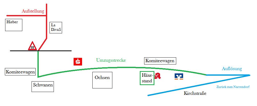 http://haexvobinze.de/wp-content/uploads/2020/02/grafik.png